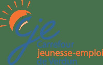 Aide Recherche D Emploi Archives Carrefour Jeunesse Emploi