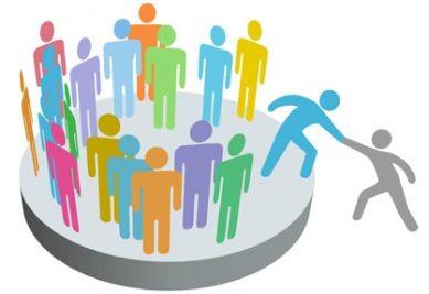 Pour une intégration en emploi réussie